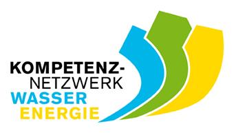 Kompetenz-Netzwerk Wasser Energie
